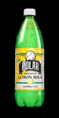 polar_1l_0009_lemon-sour