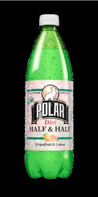 polar_1l_0011_half-half-diet