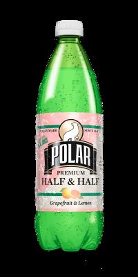 polar_1l_0012_half-half