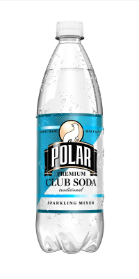 polar_1l_0006_club-soda