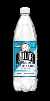 polar_1l_0006_club-soda