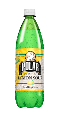 polar_1l_0009_lemon-sour