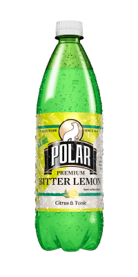 polar_1l_0010_bitter-lemon