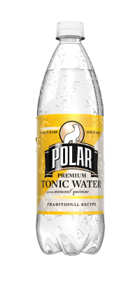 polar_1l_tonic