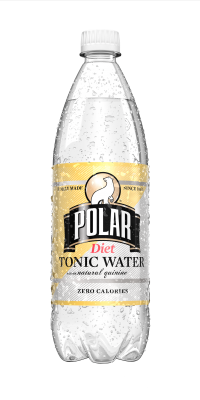 polar_1l_tonic-diet