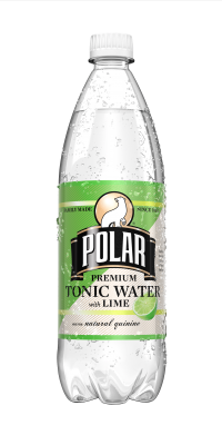 polar_1l_tonic-lime