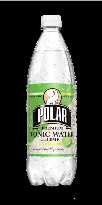 polar_1l_tonic-lime