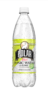 polar_1l_tonic-lime-diet