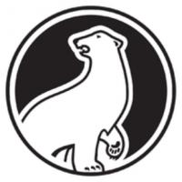 polarmixers.com